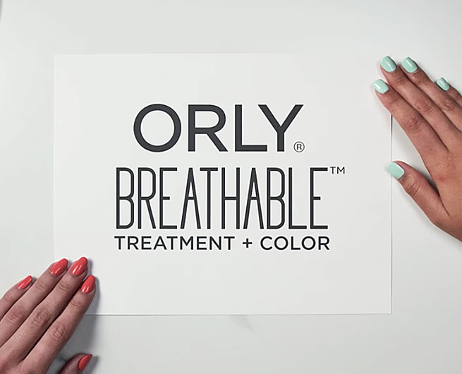 orly-breathable
