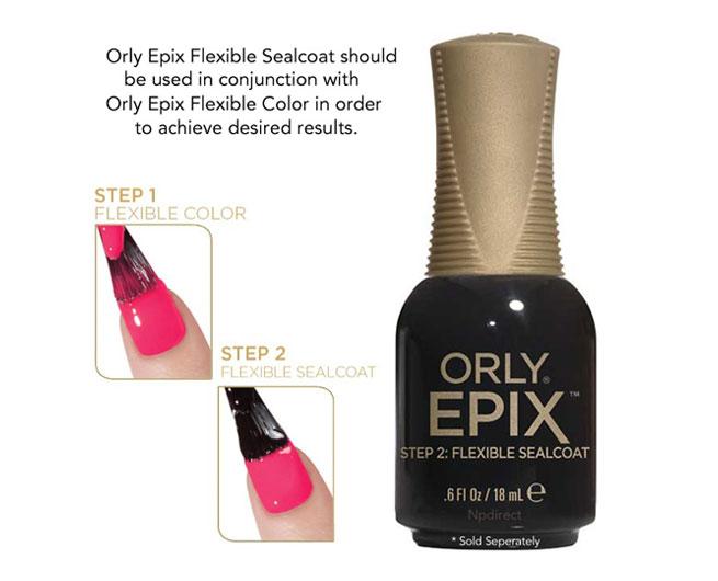 orly-epix